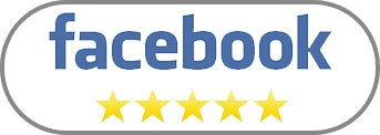 facebook-review