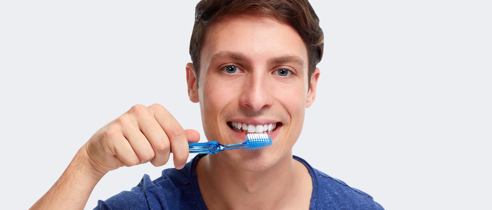 gum-health-banner