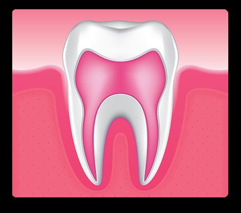hopeless-teeth