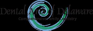 Dental Arts of Delaware Logo