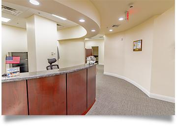 office-tour-5